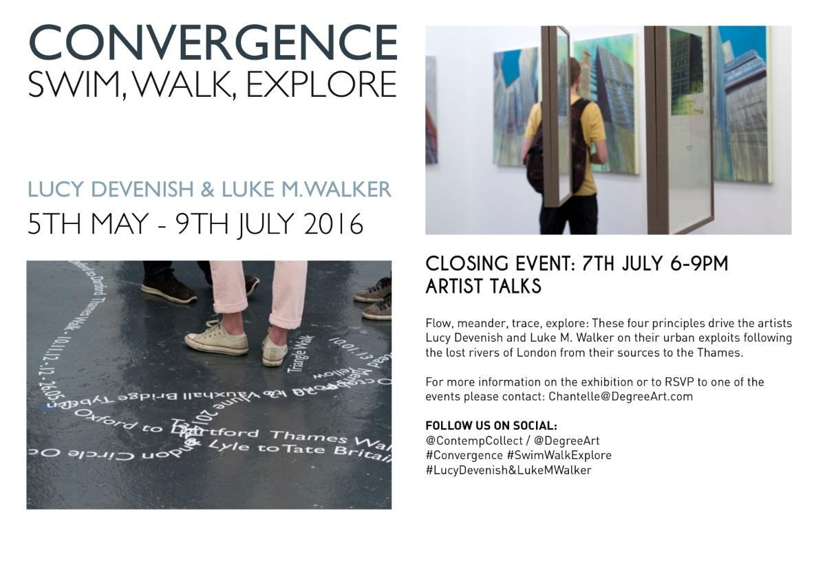 Convergence 2016 2