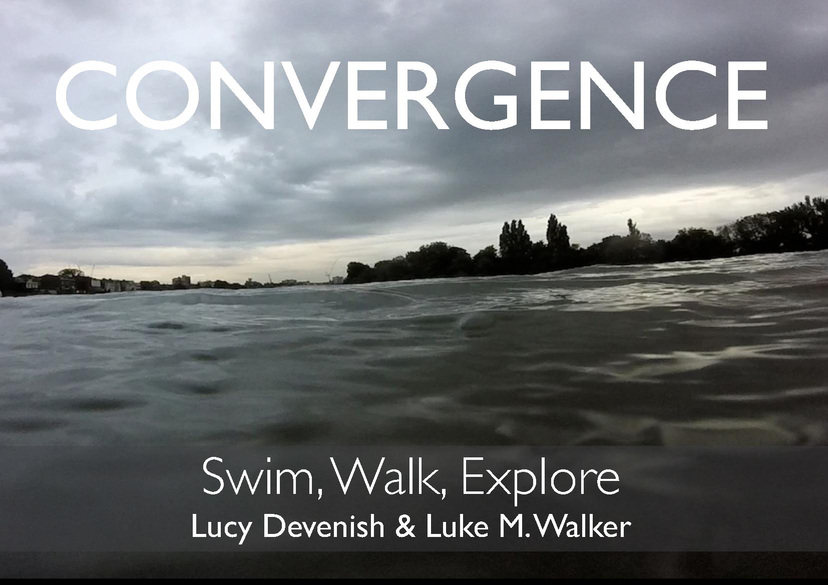 Convergence 2016 3