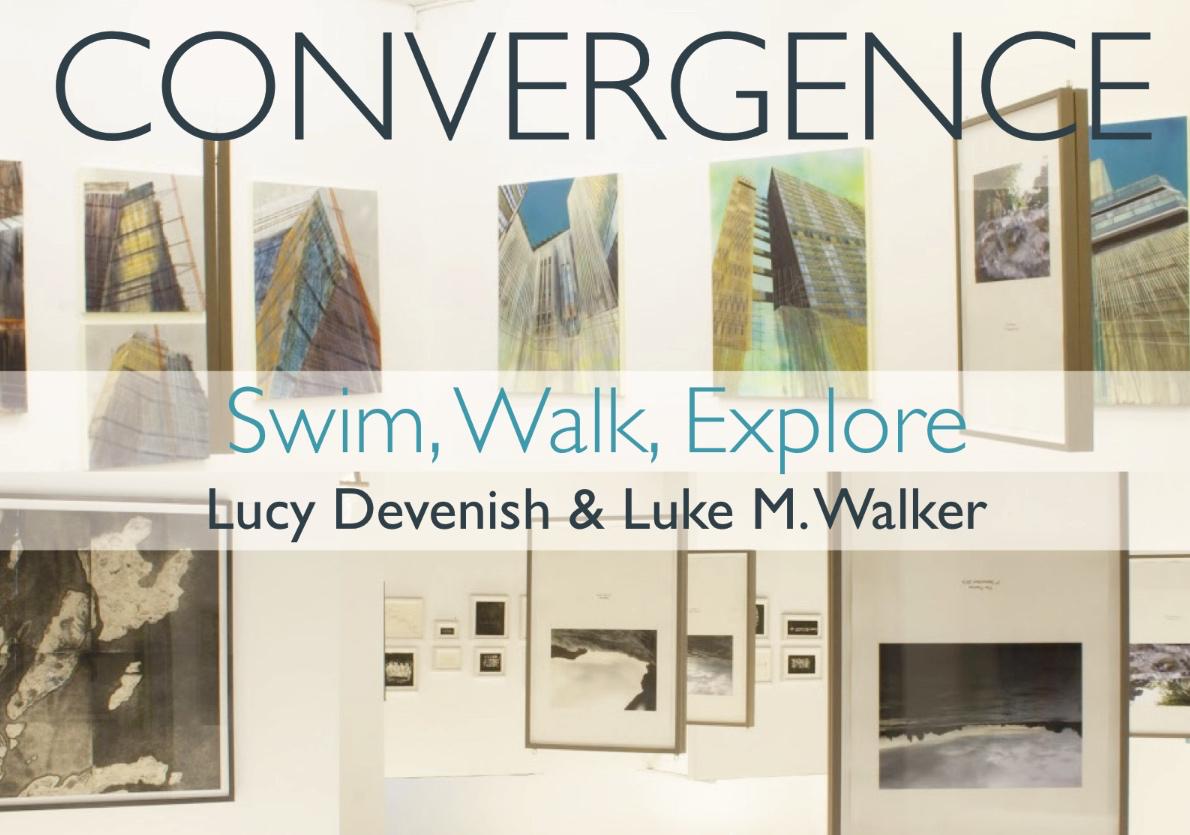 Convergence 2016