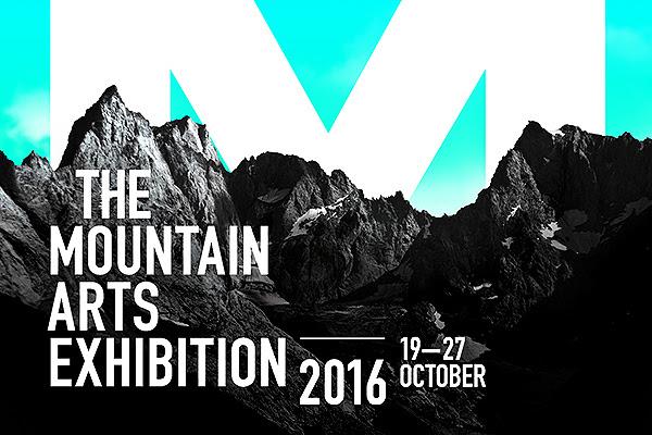 Mountain Arts 2016