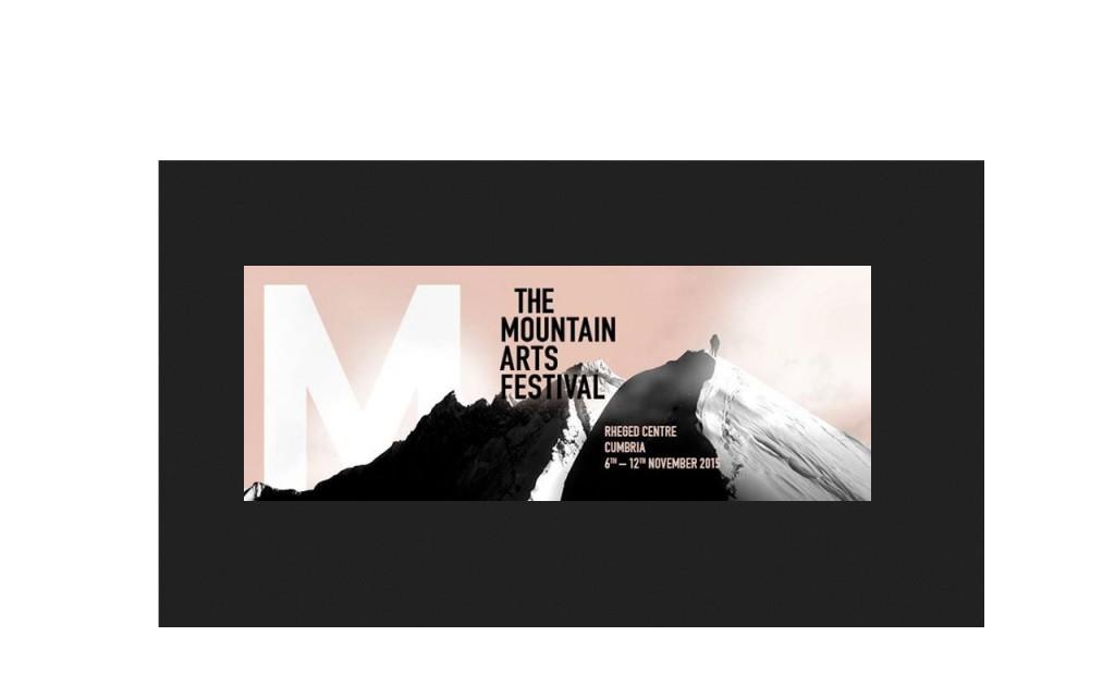 The Mountain Arts Festival