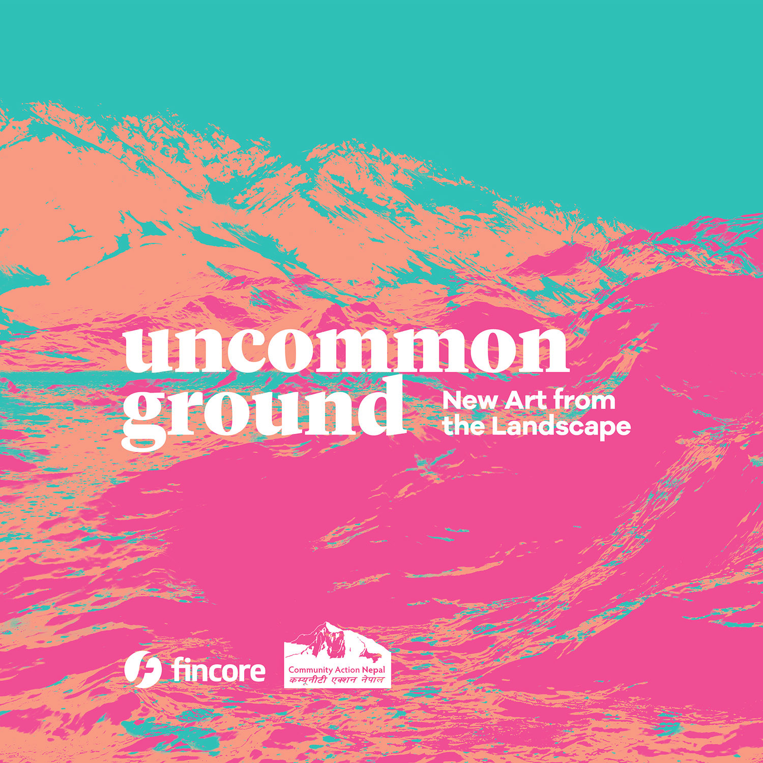 Uncommon Ground 2017