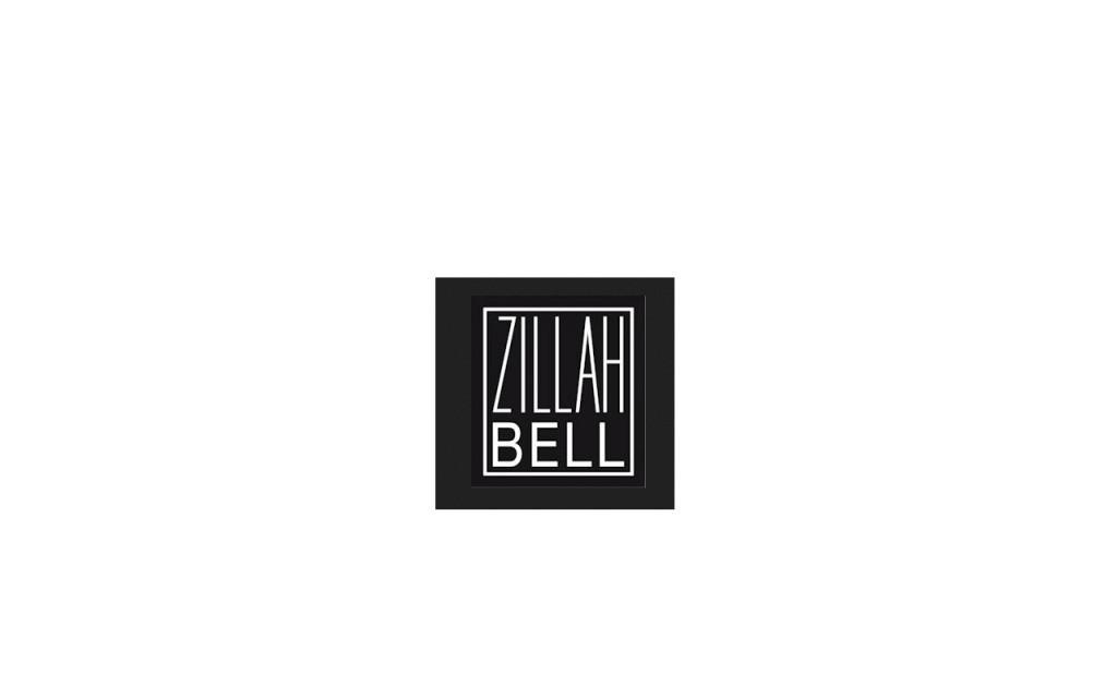 zillah bell